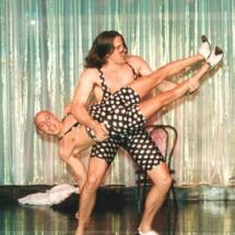 Funny Show.001.(Fredi & Béni)