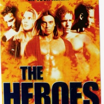 The Heroes.004