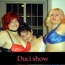 ducishowkat