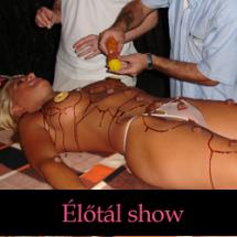 elotalshow