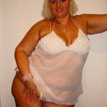fat show.005