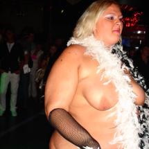 fat show.007