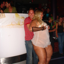 fat show.008