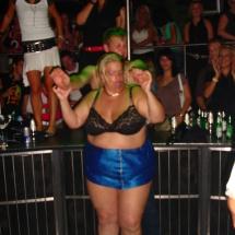 fat show.010