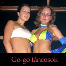 gogokat